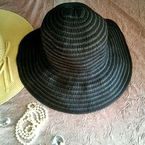 Accessories - 👒 FUN FLOPPY SUMMER HAT 👒